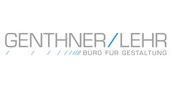 Logo Genthner/Lehr